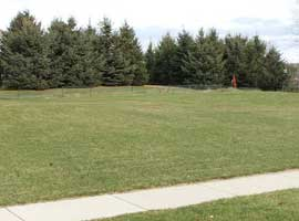 Land for Sale in Plymouth Wisconsin
